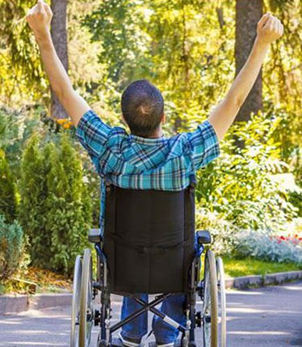 wheelchair-ramp-installer-ny